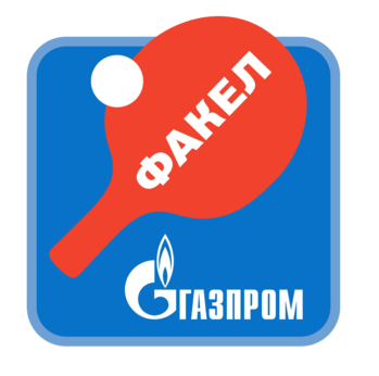 Факел Газпром